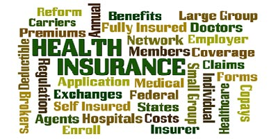 payroll-pros-services-employee-benefits